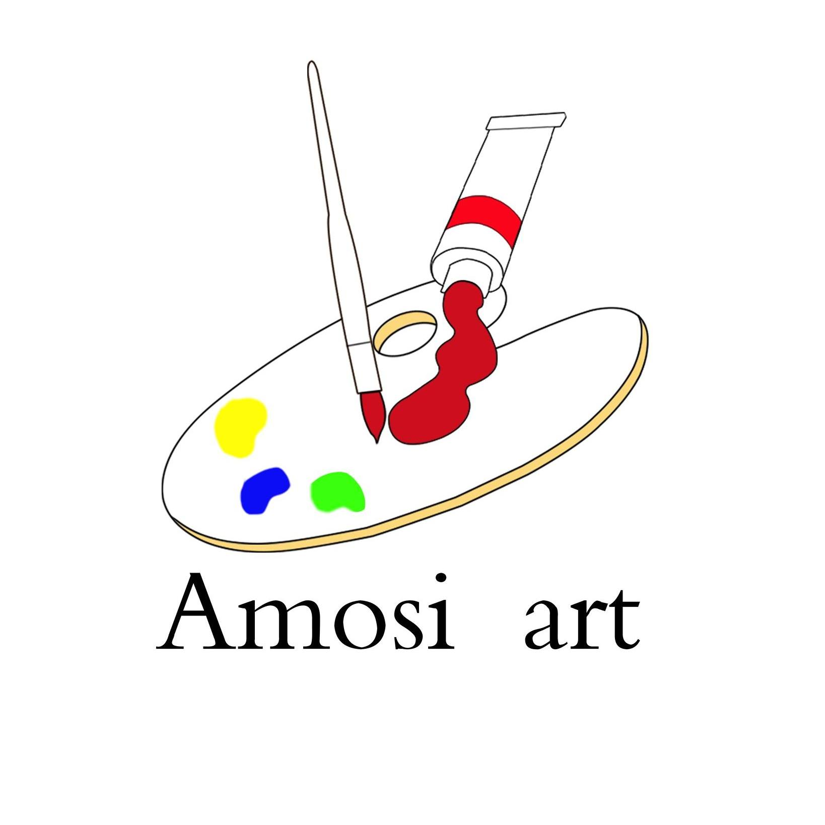 amosiarts