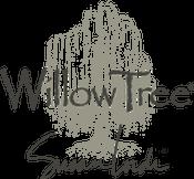 Willow Tree®