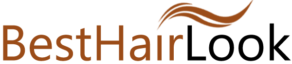 Remy Human Hair Extensions | Natural Hair Toppers | Human Hair & Synthetic Wigs Store