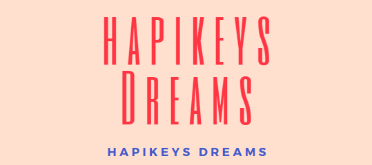 hapikeys