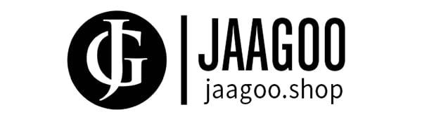 jaagoo