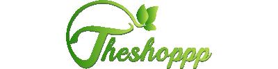 Theshoppp