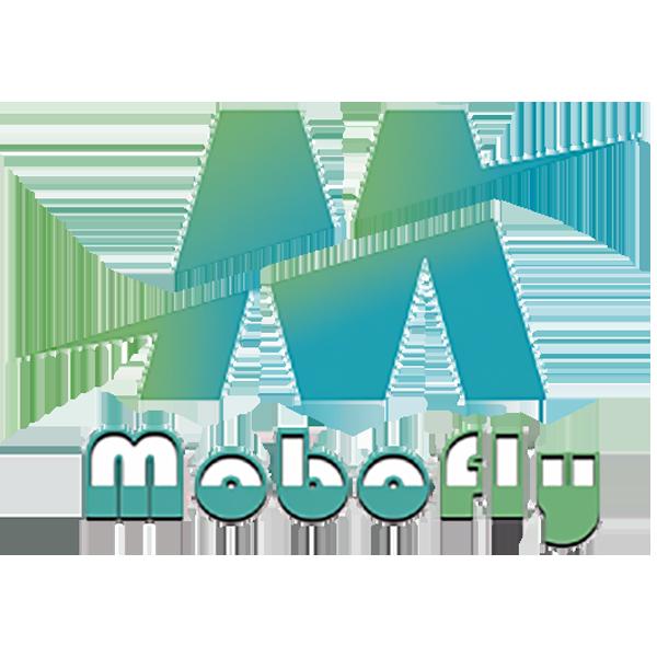 Mobofly